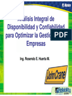 INDICADORES_E.pdf