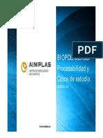 Biodegradacion_por_microorganismos_POLIM.pdf