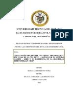EVALUACION PTE QUILO.pdf