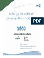 Íñigo J. Losada_La Energía Eólica Marina. Conceptos y Retos Tecnológicos (2010).pdf