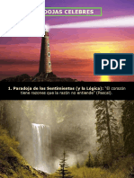 paradojas- (1).pptx