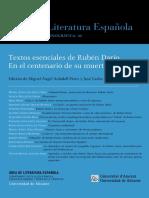 Anales de Literatura Espanola Num 28 2016 888865