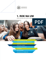 przewodnik dla nowych studentow 20171