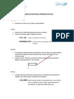 resumen5.pdf