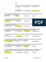 Elements-in-Sanitation.pdf