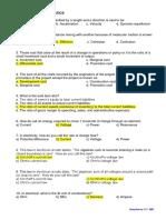 MCQ-Elements-in-Mathematics.pdf