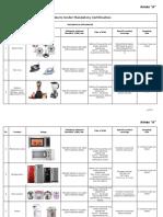 PHL190_EN_2_1.pdf