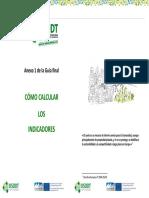 CÓMO CALCULAR LOS INDICADORES.pdf