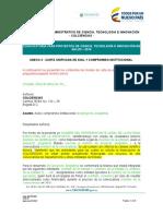 Anexo4 Carta unificada Aval Compromiso Institucional