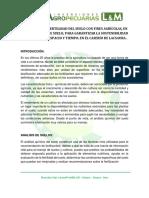 Propuesta de Proyecto de Analisis de Suelo. 002 (1)