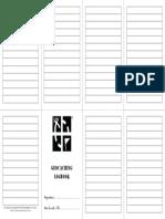 LogBook-yomenocorp.pdf