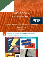 1 SERGIO PARADA Gerente Corporativo Inovacion y Tecnologia Codelco [Reparado]