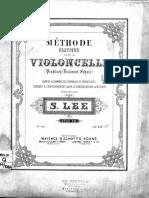 Sebastian Lee Op. 30.pdf