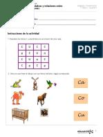 -ca-co-cu-pdf.pdf