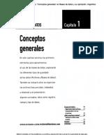 02)Conceptos generales en Bases de datos y su aplicación.pdf