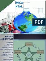 4_quimica de Las Aguas-contaminación Químic_ok