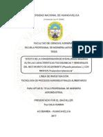 tesis de efect. de stevia.pdf
