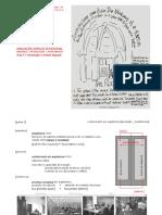 aula4_introdSE.pdf