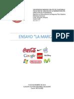 ENSAYO_LA_MARCA.docx