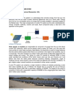 MERA Article How Solar PV Works