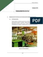 Fundamentos del PLC.pdf