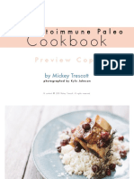 Aip Cookbook Whole9