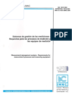 329793549-NMX-CC-10012-IMNC-2004-pdf.pdf