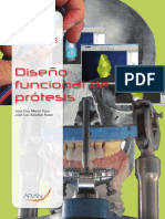 Diseño funcional de protesis.pdf