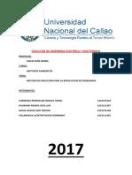 NUEMERICOS 5.1-5.14