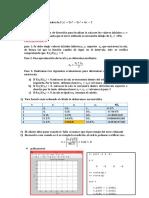metodos-numericos