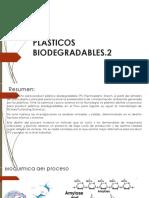 Plasticos Biodegradables Alm1