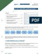 Comment fixer les objectifs professionnels_Contrat de performance.pdf