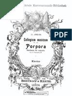 sinfonia da camera - porpora.pdf