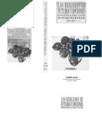 12426727-Los-Mercados-de-Futuros-y-Opciones-Estrategias-Map-Bolsa.pdf