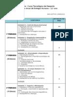 Planificação_Longo_Prazo_bioH_11a