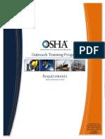 program_requirements.pdf