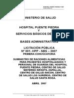 000064_LP-1-2007-HPP_SBS-BASES