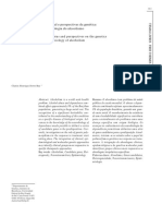 alcoolismo.pdf