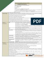 Infecciones del sistema nervioso central.pdf