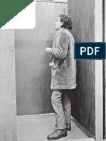 deslocamento arte e vida.pdf