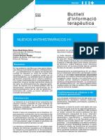 ANTI_H1.pdf