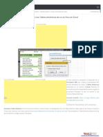 MACROS PARA ACTUALIZAR TABLAS DINAMICAS.pdf