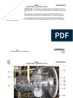 cfm56-3-componentidentification-160820200528.pdf