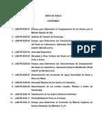 procedimientos Suelo y Asfalto.pdf