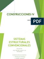 sistemas estructurales 4