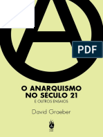 anarquismo no sec 21 david graeber (1).pdf