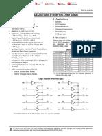 sn74lvc244a.pdf