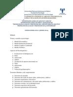 Guia de Estudio General Psicologia Clinica y de La Salud