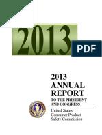 FY13AnnualReport_0.pdf
