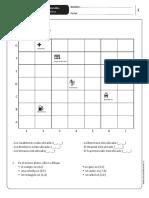 eva_mat_4basico.pdf